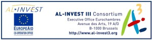 alinvest_eng