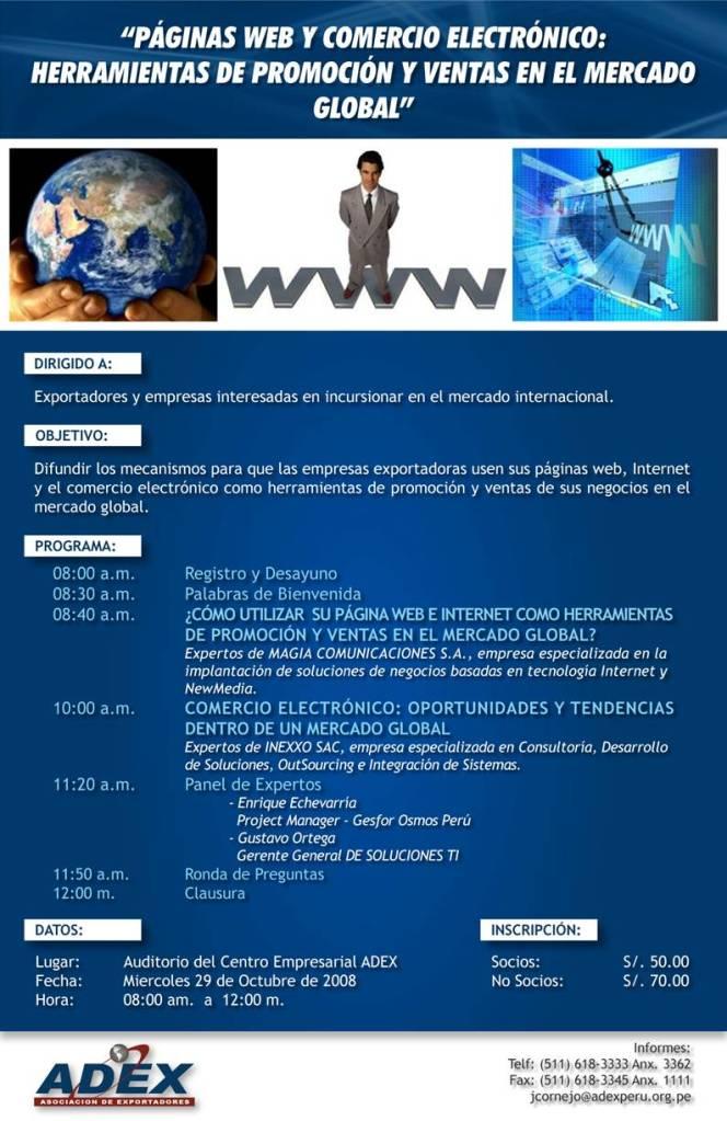 evento-adex-paginas-web-y-comercio-electronico