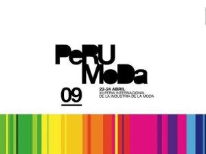 perumoda20091