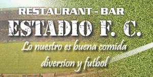 restaurantestadiofc