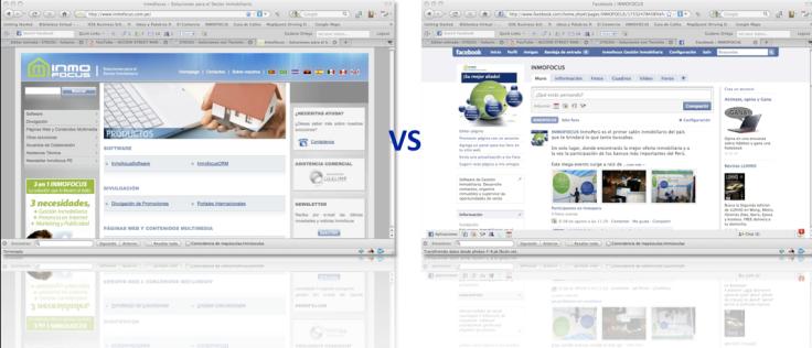 redessocialvsweb
