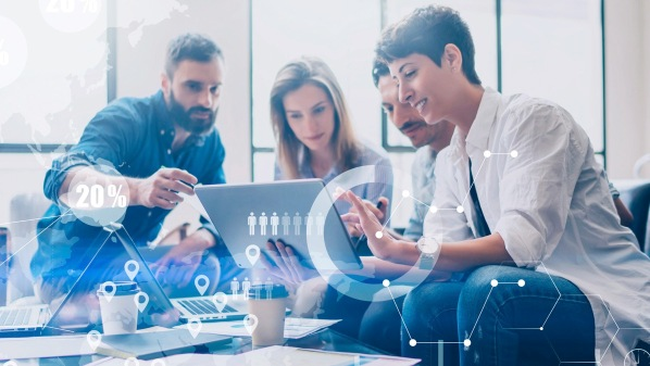 1500x844 gestion proyectos agiles