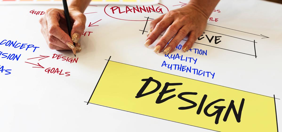 DesignThinkingAnda